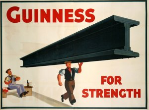 guinness-for-strength-poster-02