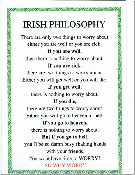 irish philosophy 001_thumb[2]