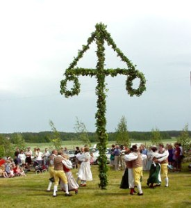 midsommar-stang