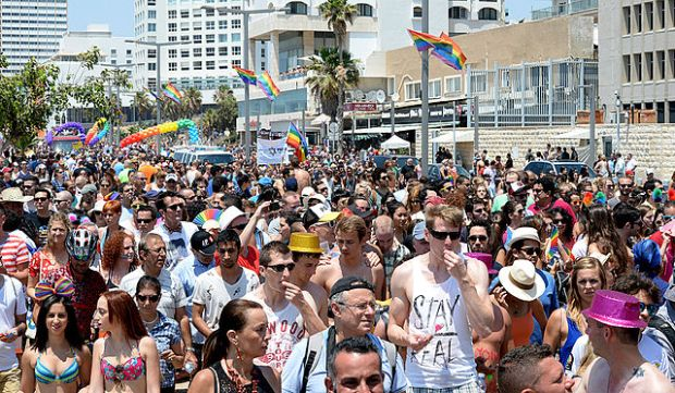 Tel_Aviv_Gay_Pride_Parade_2014(11)